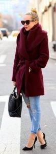 coat three