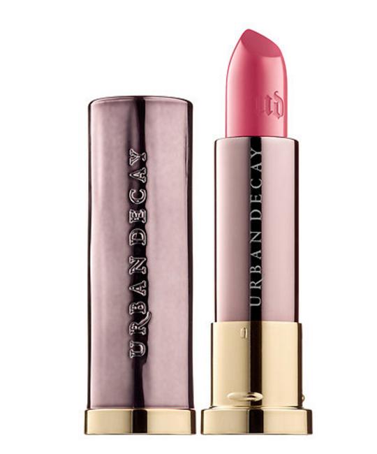 The Face Of Style: Wishlist Wednesday - Sephora VIB Sale