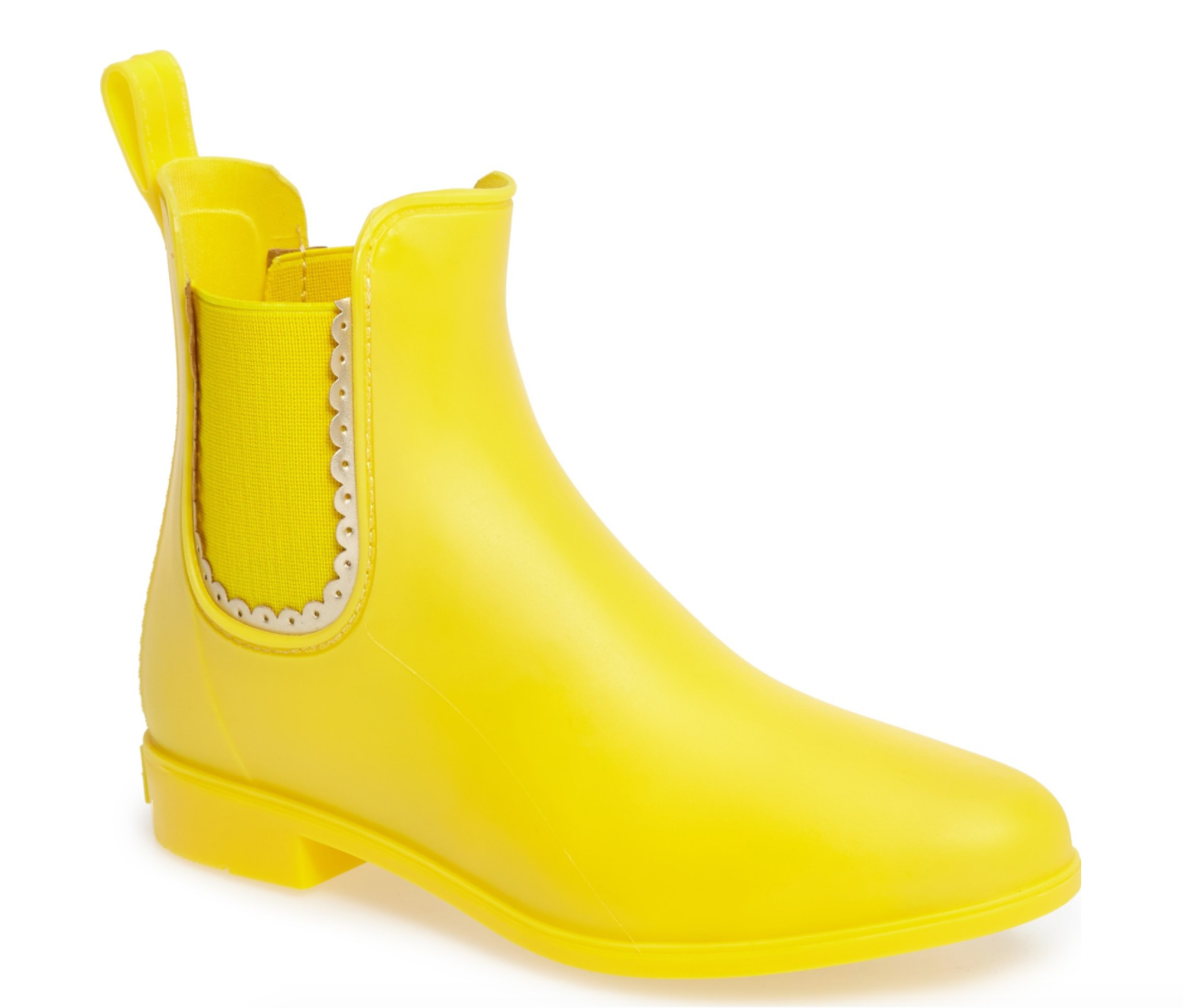 The Face Of Style: 20 Best Picks From Nordstrom Half Yearly Sale - Jack Rodgers Chelsea Rain Boots
