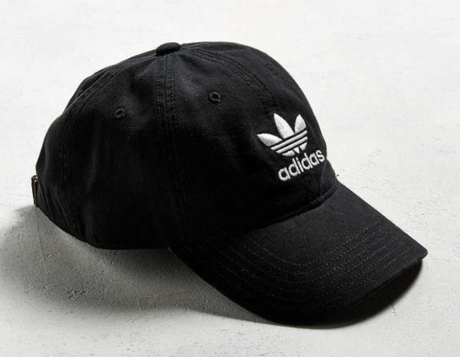 The Face Of Style: Father's Day Gift Guide Under $60 - Baseball Cap