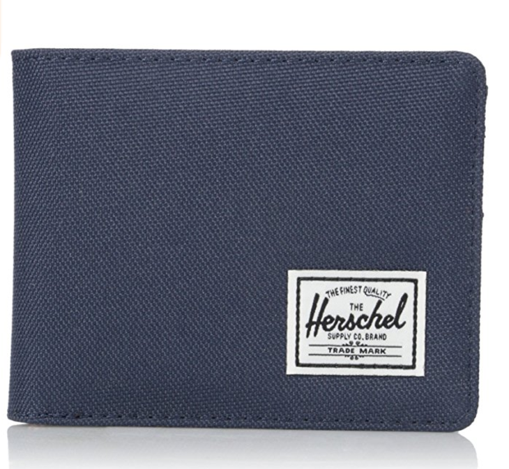 The Face Of Style: Father's Day Gift Guide Under $60 - Wallet
