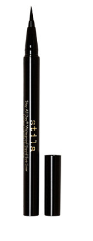 Stila Stay All Day Eyeliner - How She Styles